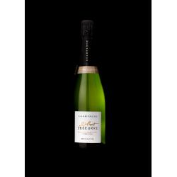 Champagne Brut Nature Leseurre
